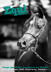 Equi News - Photographies de Pascal Lahure